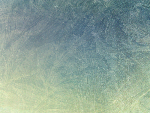 texture100v1 (500x375, 207Kb)