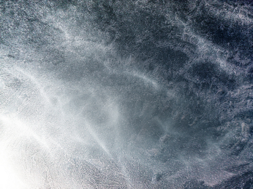 texture107v2 (500x375, 212Kb)