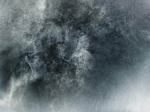 texture110v3 (500x375, 98Kb)