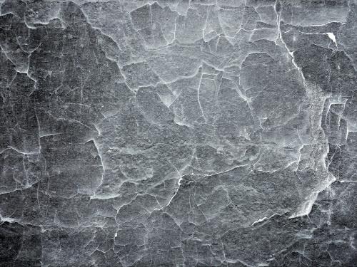 texture112v2 (500x375, 117Kb)