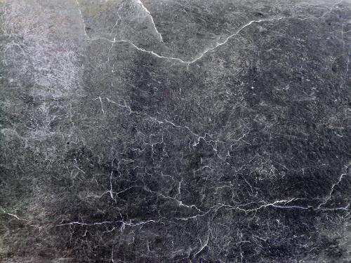 texture116v2 (500x375, 118Kb)