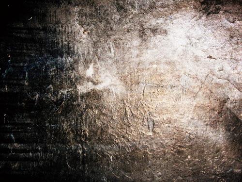 texture 110v2 (500x375, 122Kb)