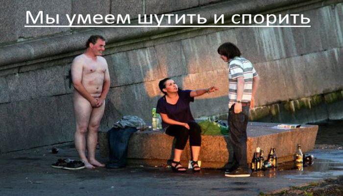 photo_203 (700x400, 69Kb)