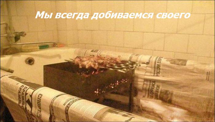 photo_220 (700x400, 60Kb)