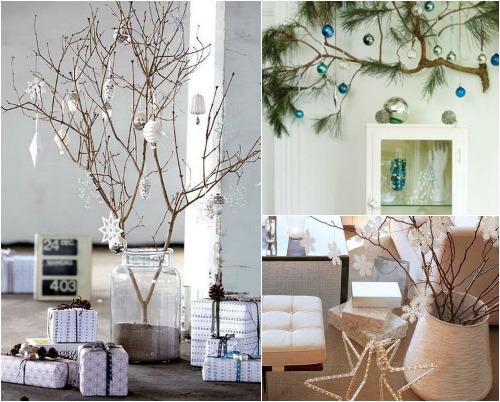 Как украсить красиво комнату своими руками видео