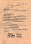 Превью Joyeuses Fetes 2 (508x700, 332Kb)