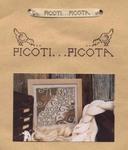Превью Picoti-Picota - R comme Rose 1 (512x600, 62Kb)