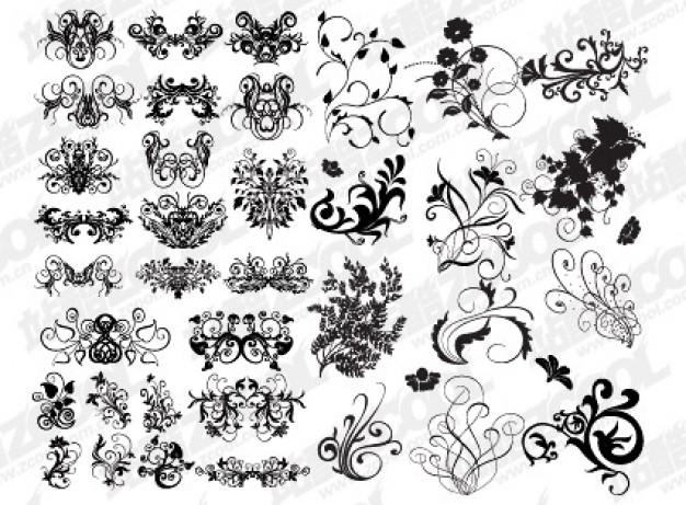 бароко картинки