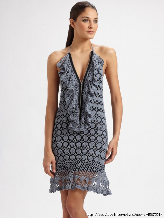 4587551_anna_kosturova_flamenco_dress (525x700, 204Kb)