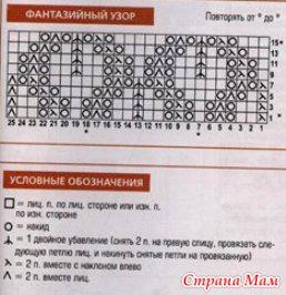 4071332_3597809_50447nothumb500 (258x266, 25Kb)