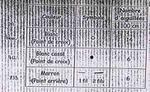 Превью Maison du bonheur 3 (483x298, 47Kb)