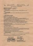 Превью Pirouette Cacahuete 2 (498x700, 302Kb)