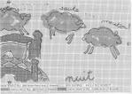 ������ Compte-mouton 4 (700x497, 304Kb)