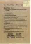 ������ Compte-mouton 5 (494x700, 310Kb)