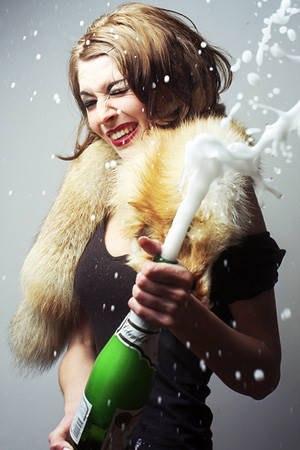 шампанское (300x450, 24Kb)