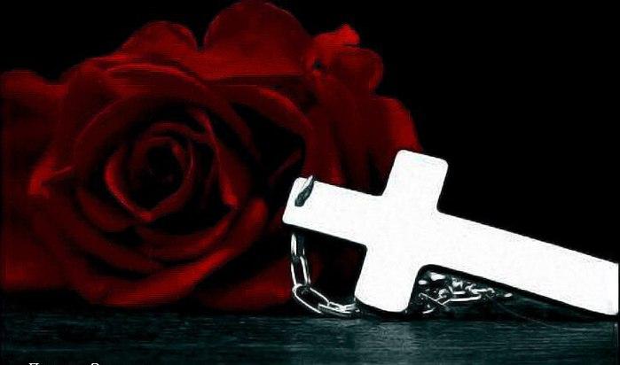 крест (700x412, 34Kb)