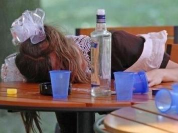 детский алкоголизм (355x266, 67Kb)