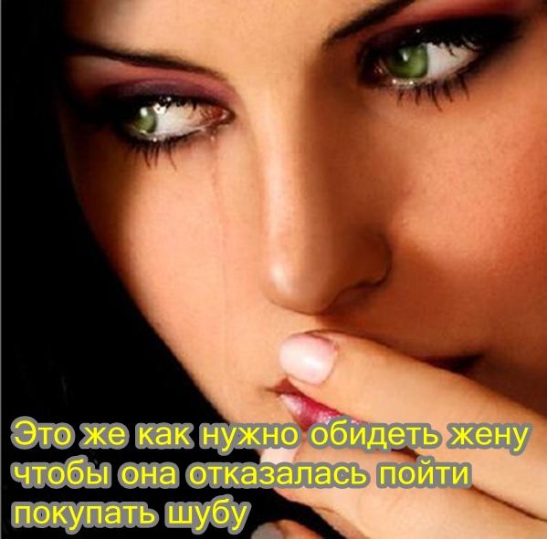 0_7db6b_90f991a3_XL (599x591, 184Kb)