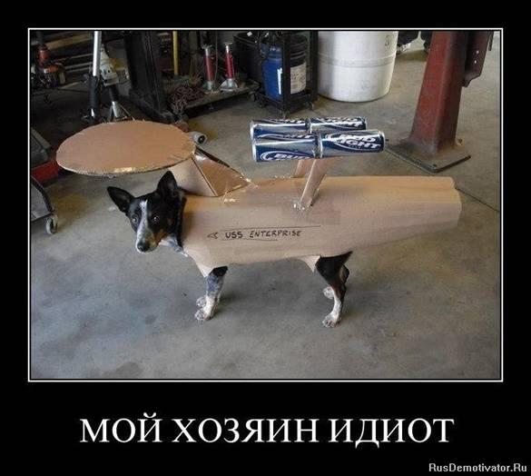1356302678_Vlozhenie_bez_imeni_00033 (585x524, 38Kb)