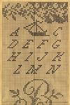 Превью ABC rebus 4 (467x700, 370Kb)