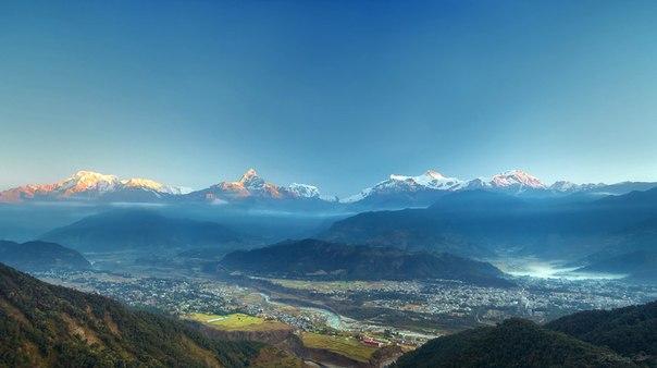 Непал. (604x338, 33Kb)
