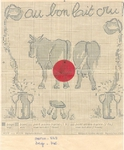 Превью Au bon lait cru 3 (578x700, 389Kb)