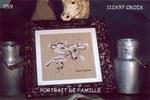 Превью Portrait de Famille 1 (420x280, 34Kb)