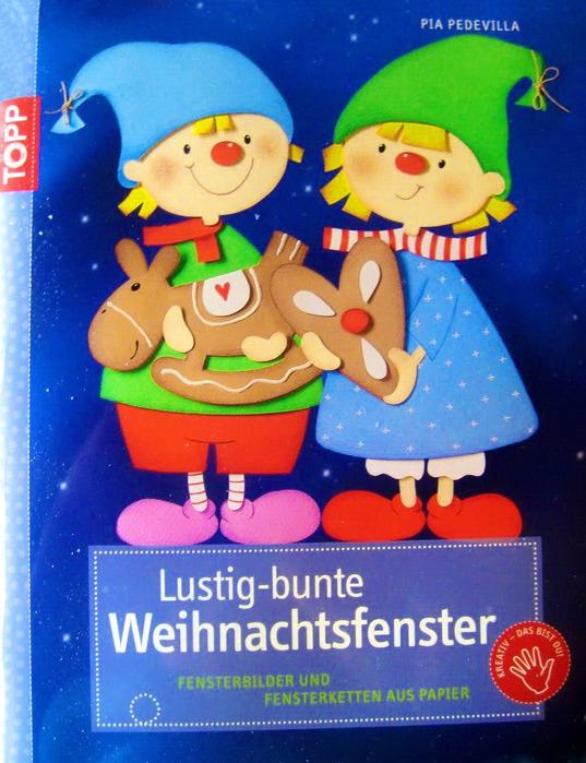 0Lustig-bunte. JPG0 Weihnachtsfenster (537x700, 142Kb)