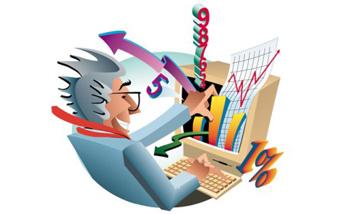 Методы для самостоятельного продвижения собственного сайта