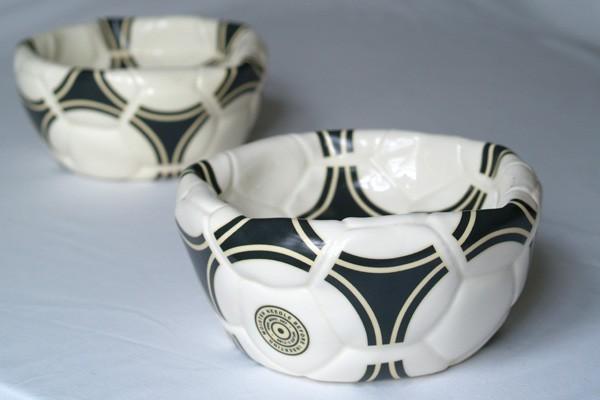 Alex Garnett креативная посуда (600x400, 39Kb)
