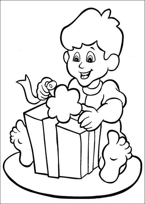 Christmas_coloring_pages_for_babies_4 (499x700, 42Kb)