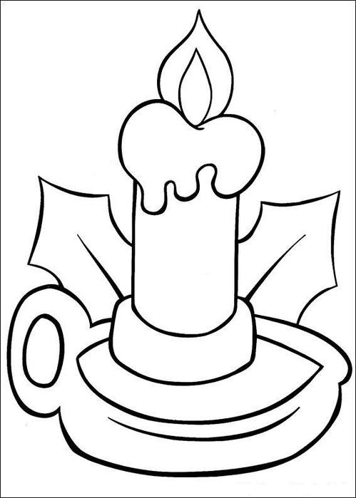Christmas_coloring_pages_for_babies_6 (499x700, 33Kb)