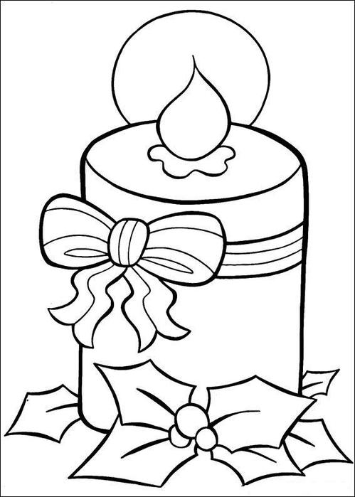 Christmas_coloring_pages_for_babies_9 (499x700, 42Kb)