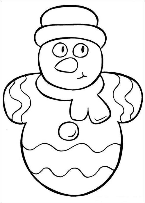 Christmas_coloring_pages_for_babies_13 (499x700, 36Kb)