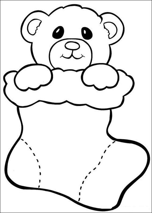 Christmas_coloring_pages_for_babies_17 (499x700, 32Kb)
