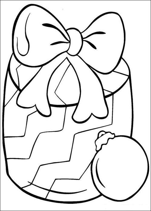 Christmas_coloring_pages_for_babies_20 (499x700, 41Kb)