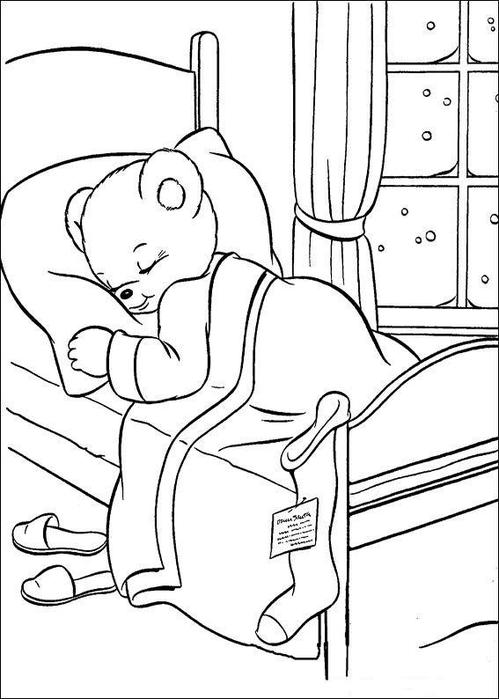 Christmas_coloring_pages_for_babies_43 (499x700, 51Kb)