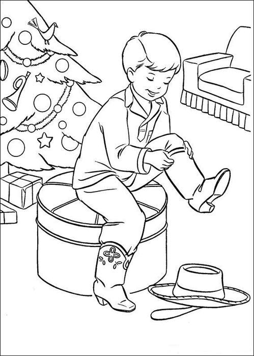 Christmas_coloring_pages_for_babies_56 (499x700, 57Kb)