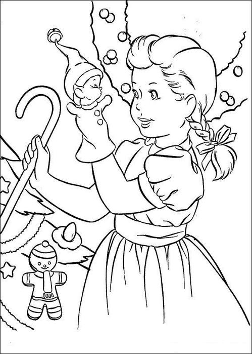 Christmas_coloring_pages_for_babies_60 (499x700, 59Kb)
