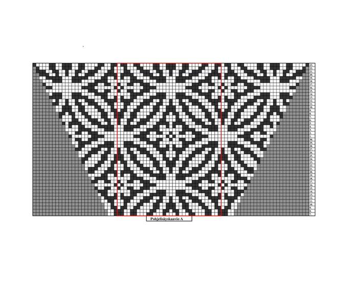 Схема 2 (700x558, 227Kb)