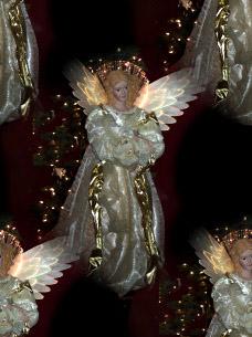 angel01 (228x305, 53Kb)
