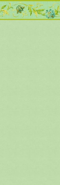 zelflo10 (227x700, 78Kb)