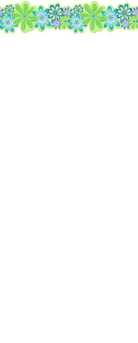 zelflo27 (282x700, 25Kb)
