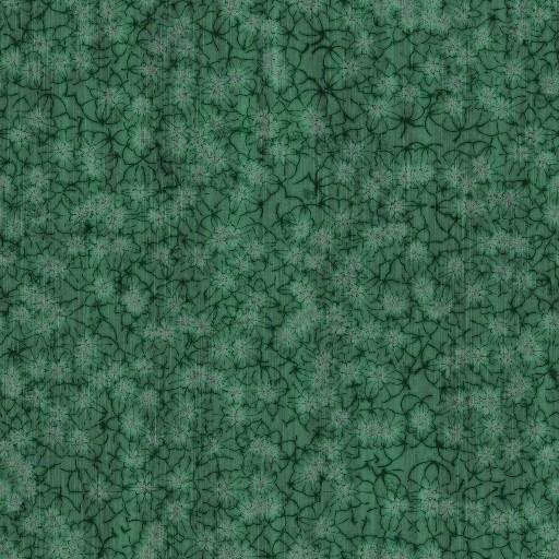zelflo31 (512x512, 114Kb)
