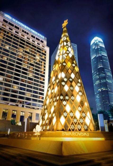 Swarovski-crystal-Christmas-tree1-e1293190757421 (477x700, 99Kb)