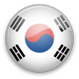 South-Korea (90x90, 11Kb)