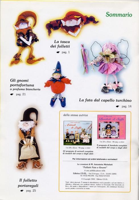 2.Folletti Fate e Gnomi Fieltro1 (1) (488x700, 243Kb)
