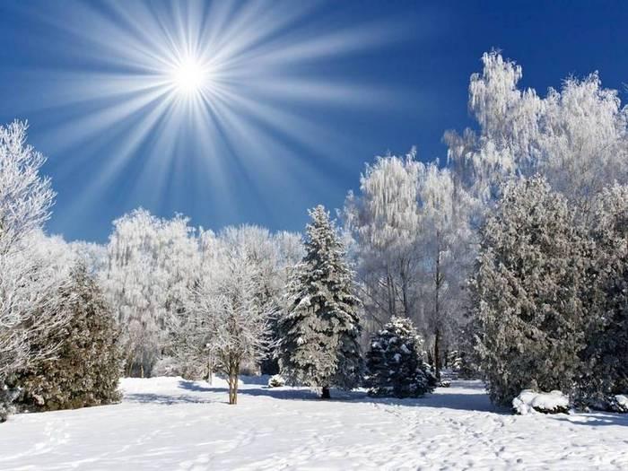 День зимнего солнцестояния 21-22 декабря. Праздник Иоль 95039965_0_6abb6_64a38202_XL