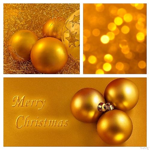 3303834_Christmas1 (500x500, 210Kb)