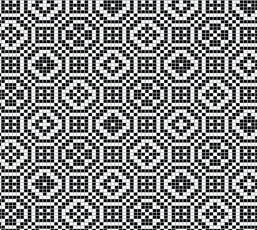 __8_medium (500x448, 209Kb)